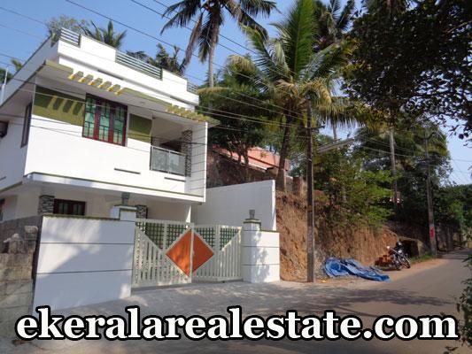 3 bhk house sale at Punchakkari Karumam trivandrum real estate kerala properties Punchakkari Karumam trivandrum