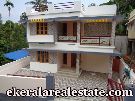 house sale at Mylam Aruvikkara Kachani real estate trivnadrum Mylam Aruvikkara Kachani properties kerala