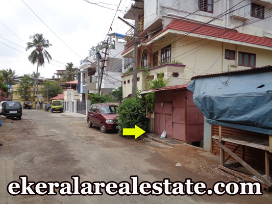 Murinjapalam Medical College Pattom house sale at real estate trivnadrum properties Murinjapalam Medical College Pattom