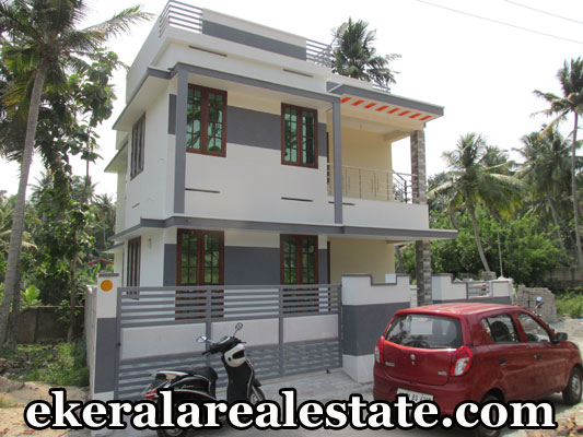 Vattiyoorkavu Nadana Gramam new house sale at trivandrum real estate properties Vattiyoorkavu Nadana Gramam kerala