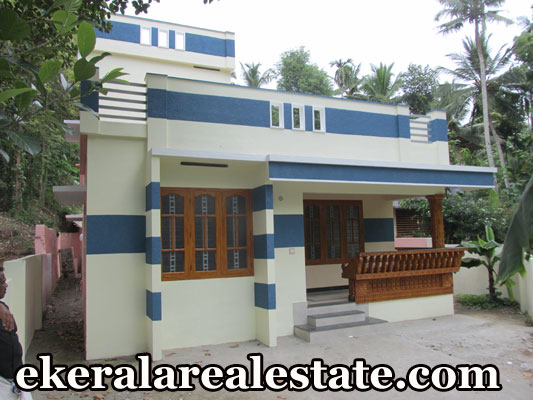 2 bhk house for sale at Vilappilsala Peyad real estate trivnadrum Vilappilsala Peyad kerala real estate