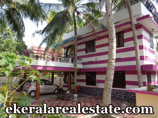 new 5 bhk house for sale trivandrum Kazhakuttom Station kadavu real estate properties trivandrum Kazhakuttom Station kadavu