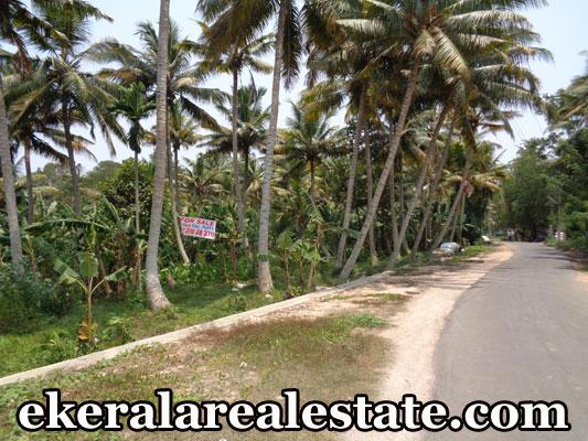 house plot for sale at Muttakadu Venganoor Kovalam real estate trivnadrum Muttakadu Venganoor Kovalam kerala properties