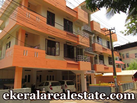 Gandhipuram Sreekariyam Trivandrum apartment sale at Gandhipuram Sreekariyam Trivandrum kerala trivandrum properties