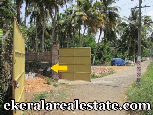 plot for sale at Attukal Killipalam Karamana real estate trivnadrum Attukal Killipalam Karamana properties kerala