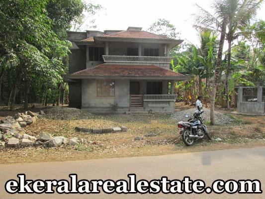 independent house sale in Venjaramoodu Aliyad trivandrum kerala real estate Venjaramoodu Aliyad properties house sale