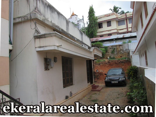 Vazhuthacaud Udarasiromani land and house for sale at trivnadrum real estate properties Udarasiromani Vazhuthacaud real estate