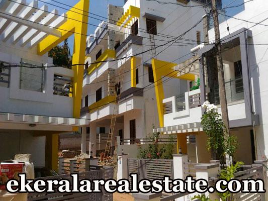 5000 sq.ft new house for sale at Thirumala Trivandrum Real Estate trivandrum properties kerala house sale Thirumala Trivandrum