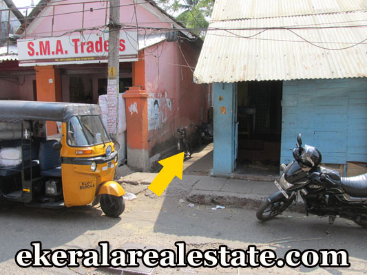 residential land for sale at Chalai Thiruvananthapuram real estate Chalai Thiruvananthapuram kerala properties
