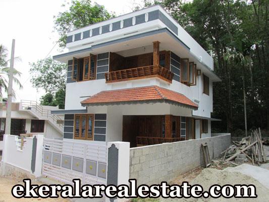 independent house sale in Thirumala Pidaram Thachottukavu trivandrum kerala real estate Thirumala Pidaram Thachottukavu properties