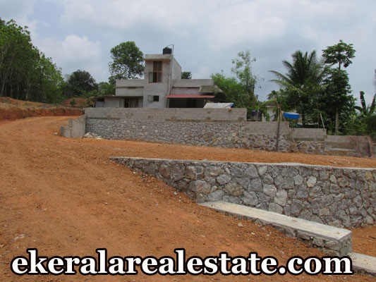 residential land for sale at Vembayam trivandrum properties kerala trivandrum Vembayam land sale