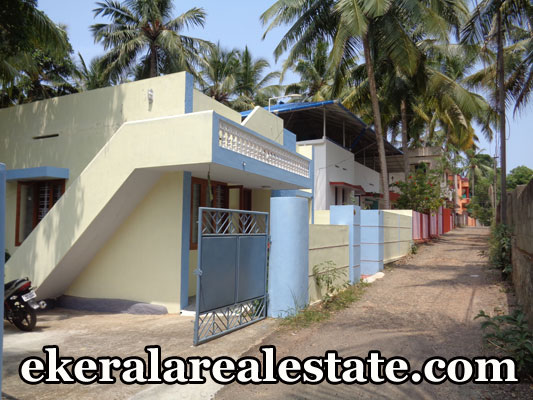 house for sale at trivandrum real estate kerala Manvila Chavadimukku properties house sale Manvila Chavadimukku