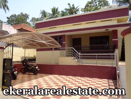 3 bhk house for sale at trivandrum real estate kerala Thirumala properties house sale Thirumala trivandrum