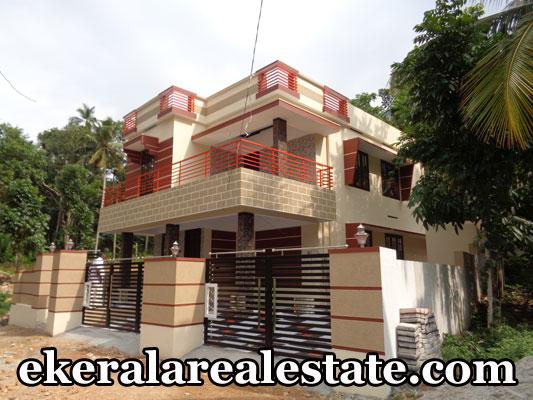 4 bhk house sale Karakulam Peroorkada kerala trivandrum real estate properties Karakulam Peroorkada