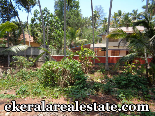 10 cent land for sale at Vizhinjam Chappath trivandrum real estate properties Vizhinjam Chappath kerala