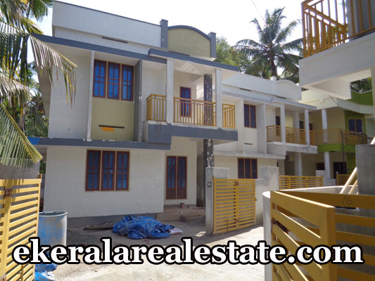 house for sale at Infosys Technopark trivandrum kerala real estate properties Infosys Technopark