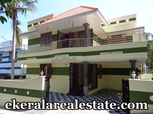 3 bedroom house for sale at Thachottukavu Manjadi Trivandrum real estate kerala trivandrum Thachottukavu Manjadi Trivandrum