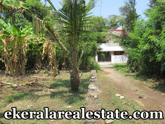 Kamaleswaram residential land for sale at Kamaleswaram trivandrum real estate kerala properties