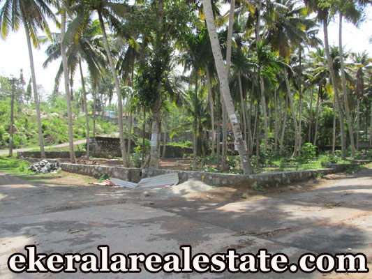 residential house plot sale at Kovalam Beach Trivandrum real estate kerala trivandrum Kovalam
