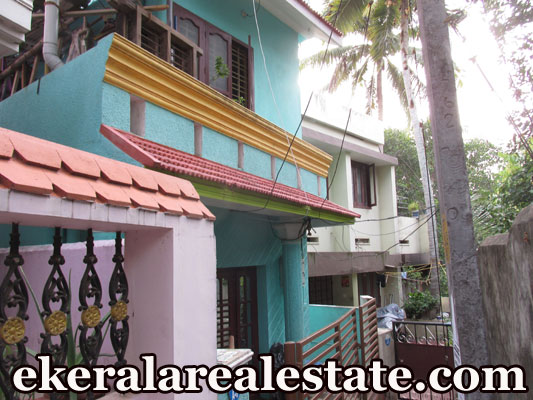 3 bhk house for sale at Poojappura Chitra Nagar Trivandrum Poojappura real estate kerala trivnadrum Poojappura Chitra Nagar