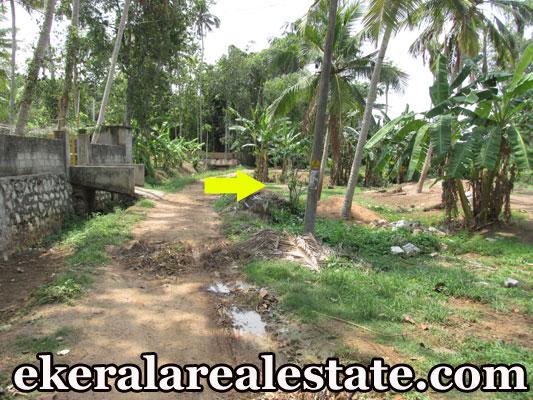 residential land for sale at Attingal Mamam Trivandrum Attingal real estate kerala trivnadrum Attingal Mamam Trivandrum Attingal