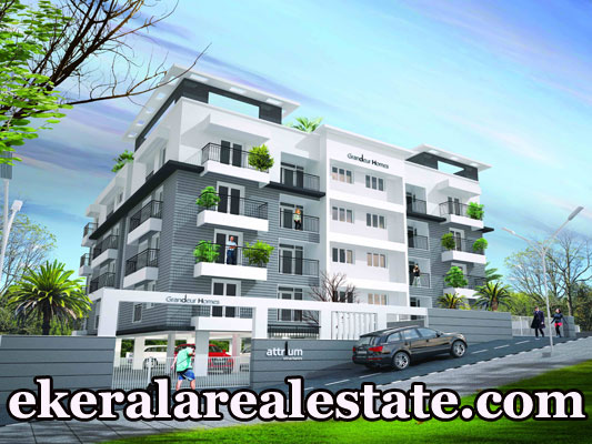 Real Estate Properties flat sale Kudappanakunnu trivandrum kerala properties flat sale Kudappanakunnu Real Estate Properties