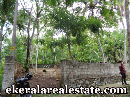 Thrippadapuram Technopark Trivandrum real estate properties for sale at Thrippadapuram Technopark Trivandrum kerala trivandrum