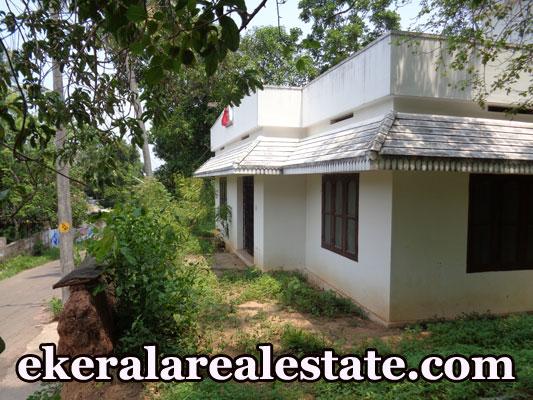 Trivandrum real estate 4 bhk house for sale at Kadakkavoor MannathiMoola Varkala trivandrum kerala house sale