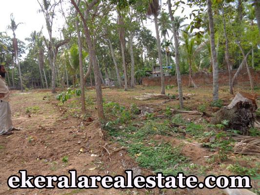 Muttaikadu Venganoor Trivandrum Kerala residential house plot for sale at Muttaikadu Venganoor Trivandrum Kerala real estate properties