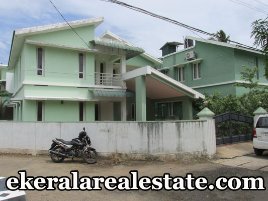 real estate 4 bhk house for sale at Karumam Kaimanam Karamana Trivandrum properties sale Karumam Kaimanam