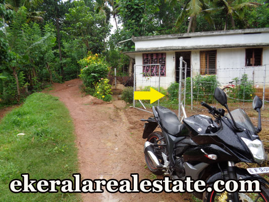plot for sale at Attingal Trivandrum Kerala Attingal real estate kerala trivandrum Attingal Trivandrum Kerala Attingal land for sale