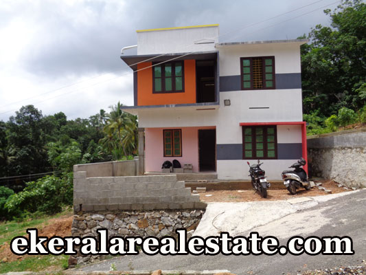 3 bhk house for sale at Mylam Kachani Trivandrum real estate trivandrum properties Mylam Kachani Trivandrum