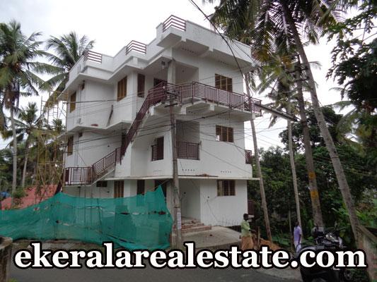 flat for sale at Cheruvakkal Sreekaryam Trivandrum real estate kerala trivandrum Cheruvakkal Sreekaryam Trivandrum