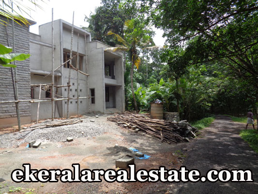 house for sale at Vazhichal Kallikadu Kattakada Trivandrum real estate kerala trivandrum Vazhichal Kallikadu Kattakada Trivandrum