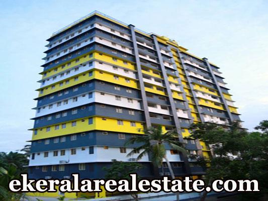 1369 sq.ft house for sale at Technopark Kazhakootam Near Sainik School real estate kerala trivnadrum properties