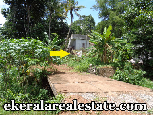 residential land for sale at Powdikonam Sreekariyam Trivandrum real estate kerala trivandrum Powdikonam Sreekariyam Trivandrum