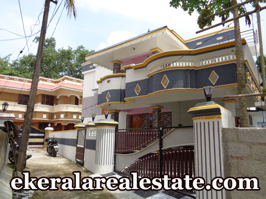 new house for sale at 2250 Sqft Sale at Perukavu Thirumala Trivandrum Thirumala Real Estate Properties real estate kerala trivandrum Thirumala Trivandrum