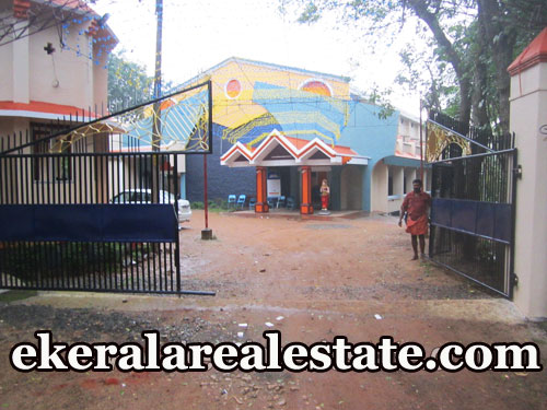 20000 Sqft Marriage Hall Auditorium For Sale in Trivandrum Kattakada  Maranalloor  Kattakada Real Estate Properties