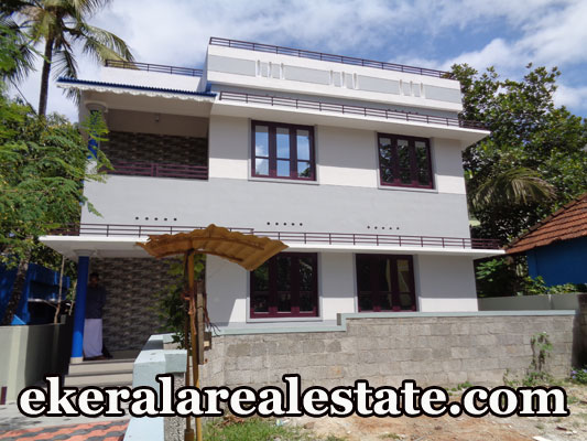 1200 sq.ft 3 bhk house for sale at Near Vellayani Trivandrum Vellayani real estate kerala trivnadrum Vellayani Trivandrum Vellayani