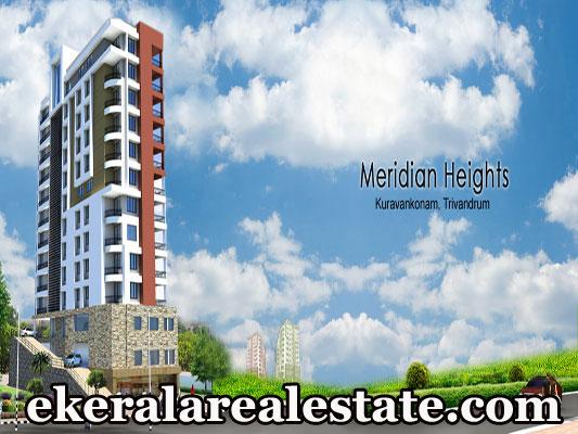 flat for sale at Kuravankonam Kowdiar Trivandrum Kuravankonam real estate kerala trivandrum Kuravankonam Kowdiar Trivandrum