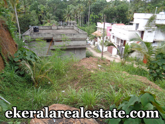 5 lakhs per cent residential land for sale at Ayirooppara Pothencode Trivandrum real estate kerala trivnadrum Ayirooppara Pothencode Trivandrum