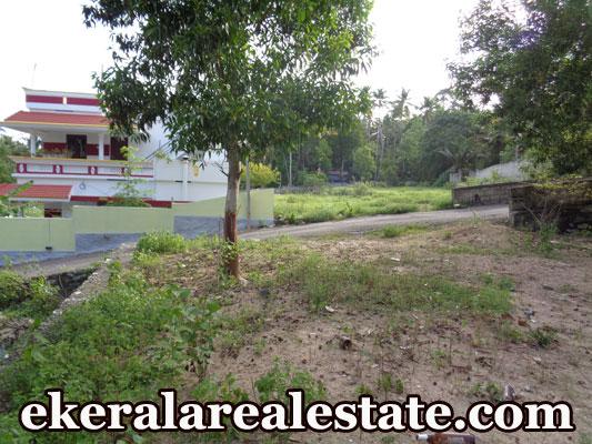 3 lakhs per cent house plot for sale at Mundakkal Murukkumpuzha mangalapuram Trivandrum real estate kerala land sale