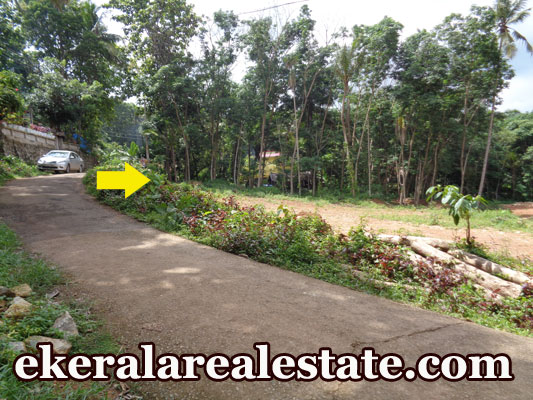 residential land for sale at Kilimanoor Trivandrum Kilimanoor real estate kerala trivandrum Kilimanoor Trivandrum Kilimanoor