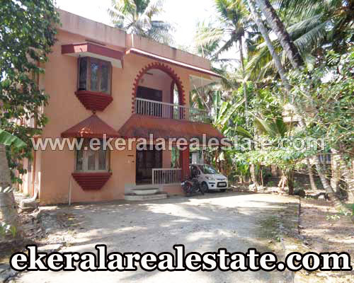 land and house for sale at Choozhampala Muttada Ambalamukku Trivandrum real estate kerala trivandrum Choozhampala Muttada Ambalamukku Trivandrum