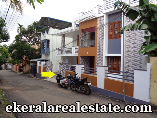 4 bhk  House Sale at Elipode PTP Nagar Sasthamangalam Trivandrum PTP Nagar Real Estate Properties