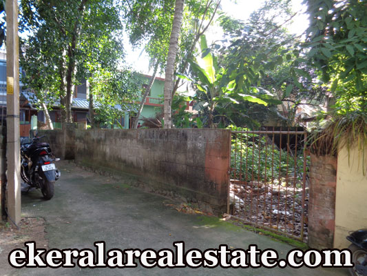 kerala real estate trivandrum land sale at Killipalam Karamana Trivandrum Killipalam real estate kerala Killipalam Karamana