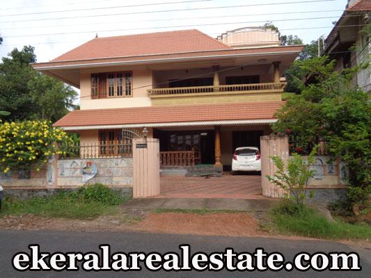 85 lakhs house for sale at Dhanuvachapuram Manchavilakom Amaravila Neyyattinkara real estate kerala trivandrum Dhanuvachapuram