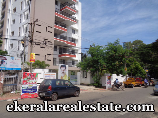 2263 sq.ft Flat Sale at Pattom Pottakuzhi Medical College Trivandrum Pattom Real Estate Properties kerala