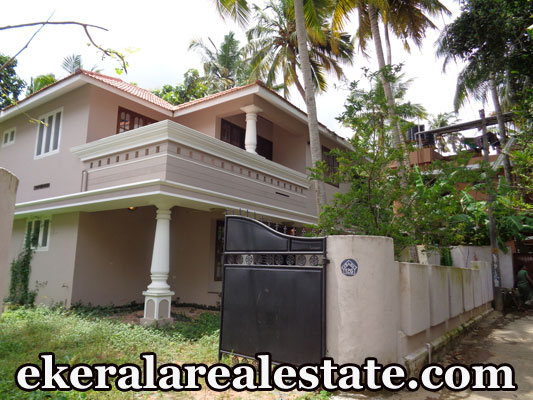 87 lakhs house for sale at KG Lane Vazhayila Peroorkada Trivandrum Vazhayila real estate kerala trivandruam