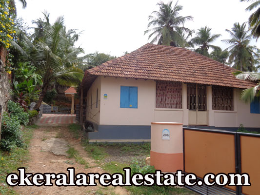 1800 sq.ft house for sale at Udara Shiromani Road Vazhuthacaud Vellayambalam Trivandrum real estate kerala trivandrum